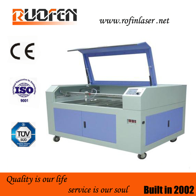Hot sale/Best denim laser engraving machine