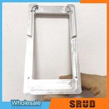 LCD Alignment Mold For Motorola Moto G1 XT1032 XT1033 G2 XT1063 XT1064 XT1068 G3 XT1544 G4 Play XT1601 Laminate Outer Glass Mold