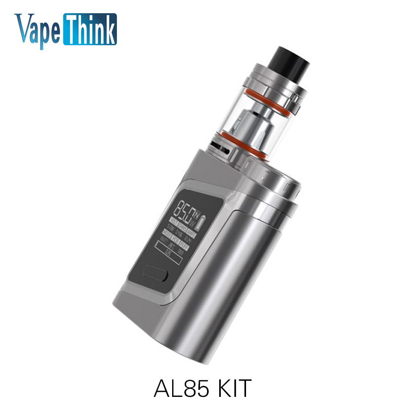 AL85-KIT-3