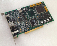 Industrial equiment board 122059 40 SC401159 40T PCI NIC network cards