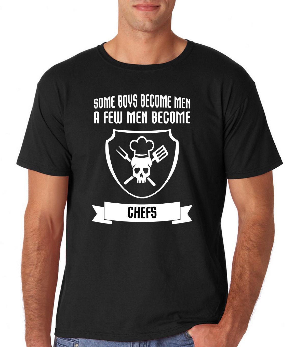 Compare Prices on Funny Chef Tshirt- Online Shopping/Buy Low Price ...
