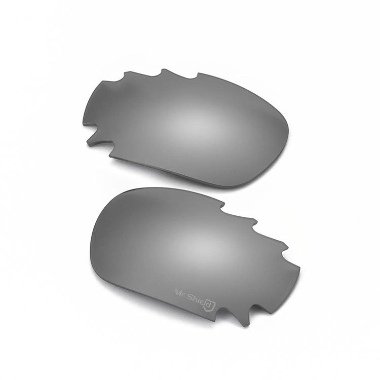 Jawbone (vented)-PCP-TI-4