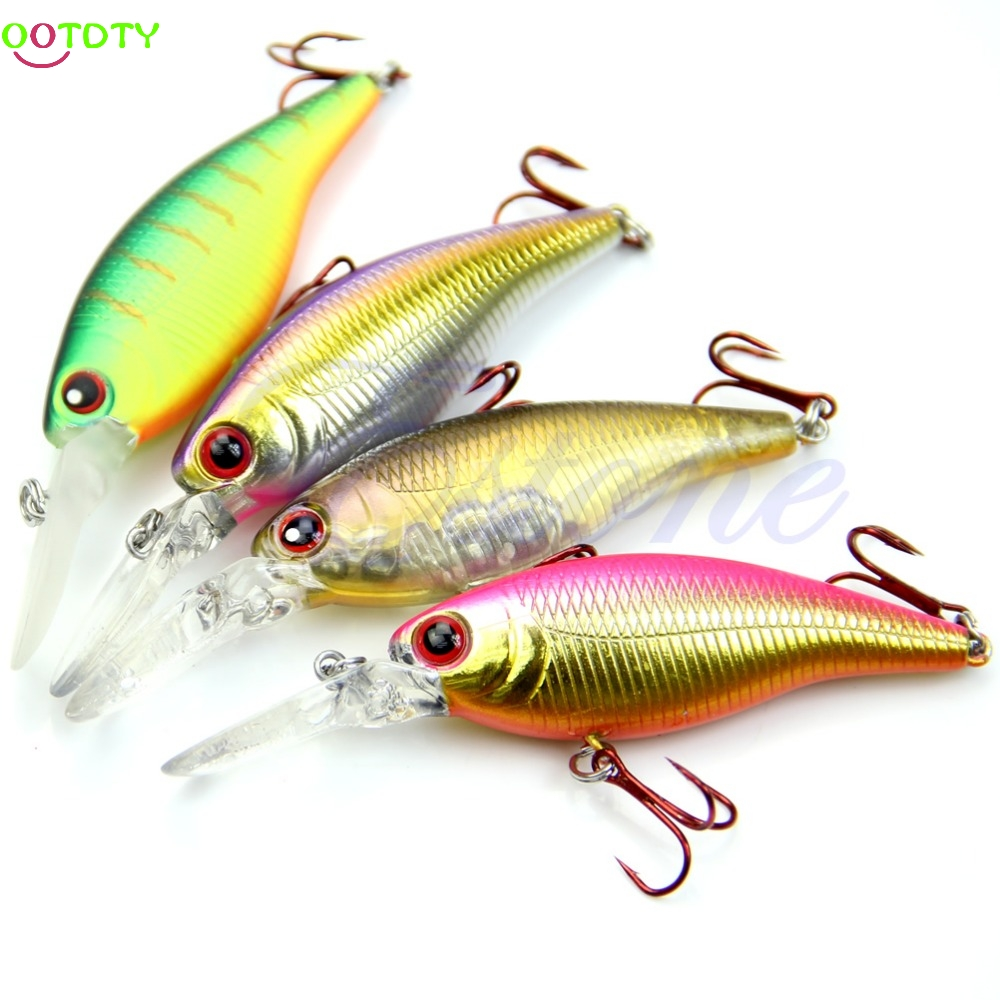 Biomimetic 77g 155mm Fishing Lures Crankbait With Sharp Hook Tackle Treble Fishing Lure wldslure 1pc 54g minnow sea fishing crankbait bass hard bait tuna lures wobbler trolling lure treble hook