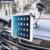 Universal 9.5 10 11 a 14.5 de polegada tablet pc suporte stong sucção tablet suporte para carro para ipad 2 3 4 ipad air 9.7 12.9 polegada ipad Pro