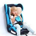 2016 O mais popular de cinco-pontos assento de segurança para crianças de 9 meses a 12 anos de idade