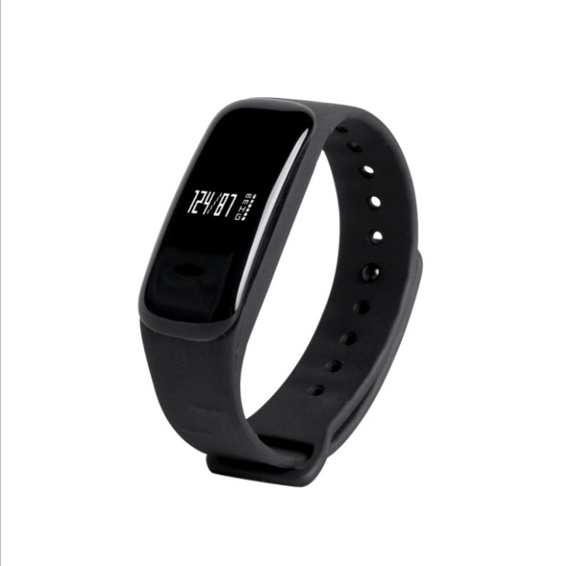 New Smart Band M8 Heart rate Blood Pressure Blood Oxygen Oximeter measurement Sport Bracelet Pedometer Calorie