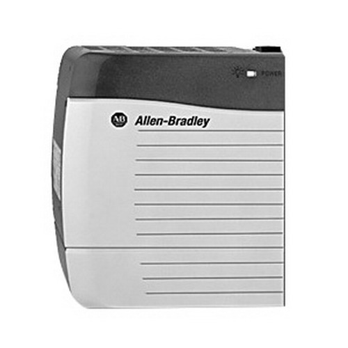 ALLEN-BRADLEY 1756-PA75 ( 1756PA75 ) ControlLogix AC Power Supply , NEW AND ORIGINAL 100%, HAVE IN STOCK, FREE SHIPPING электрическая бритва braun series 3 300s красного цвета