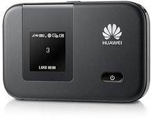 Unlocked Huawei E5372s-32 4G LTE CAT 4 150Mbps Mobile WiFi Hotspot Router E5676