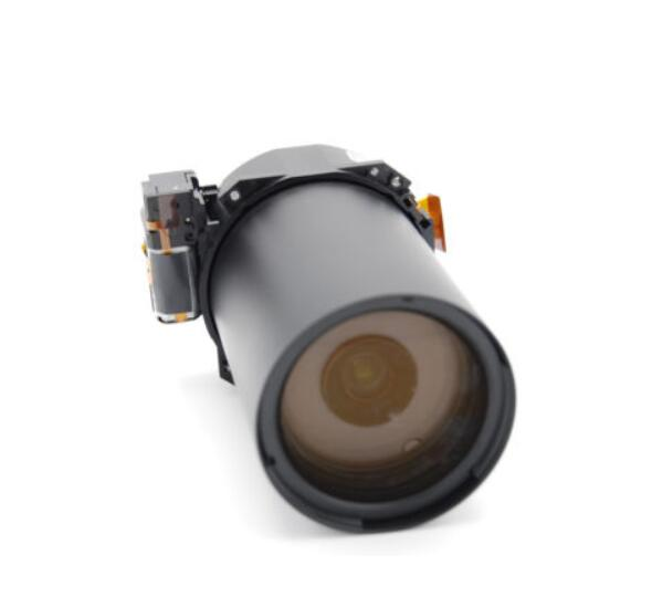 New And Original P900 Lens Zoom For Nikon For Coolpix P900 P900s ZOOM Without CCD Digital Lens Camera Repair Part Free Shipping