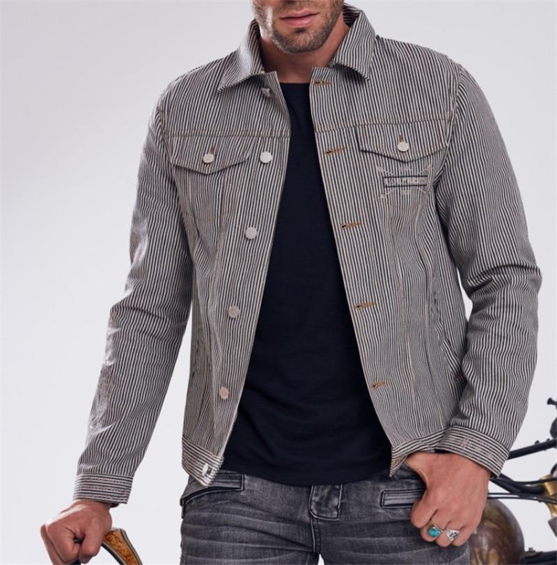 купить New Arrival! UglybrosUBJ115 Canvas Vintage Jacket Motorcycle Protection Jacket Men's moto jacket 3 color size: M-2XL по цене 6289.77 рублей