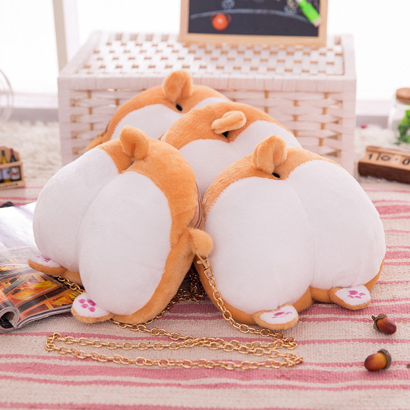 Toys & Hobbies Confident Red Lips Plush Pillow Creative Sexy Stuffed Plush Toys Cartoon Home Decor Pillows Girl Valentines Day Gifts For Lover J01501 Sale Price
