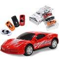 4 шт./лот металла автомобилей режим антикварные коллекционные игрушки cars for sale hotwheels коллекция hot wheels cars miniatures масштаба модели m424