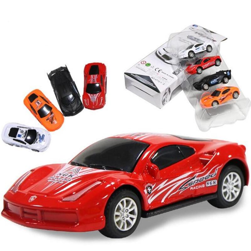 Online Get Cheap Hot Wheels Collection -Aliexpress.com