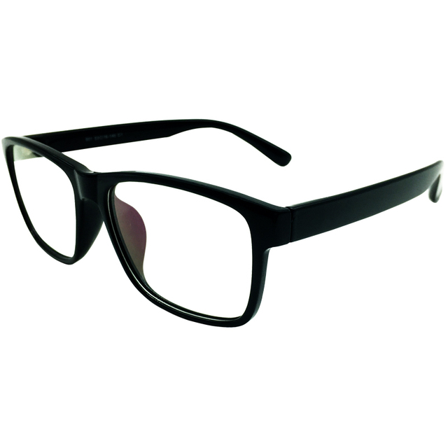 8595f5fda5 1x Bifocal Reading Glasses Oversize Readers Mens Womens Classic D Shape  Bifocals Longsighted Eyewear Black Tortoiseshell Frames. Price
