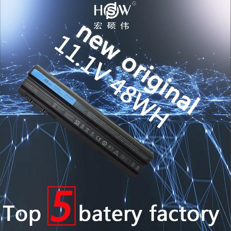 HSW battery FOR Inspiron 15R (5520) 15R (7520) 17R (5720) 17R (7720) M5Y0X P8TC7 P9TJ0 PRRRF T54F3 T54FJ YKF0M laptop cpu cooler fan for inspiron dell 17r 5720 7720 3760 5720 turbo ins17td 2728 fan page 9