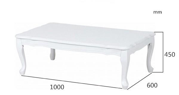 KR16-100 (2)