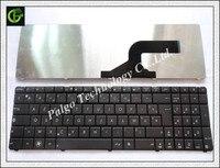 Tastiera francese Per Asus X61S X61Q X61Sf X61SL X61Sv X61Z X75 X75A X75Vd Nero FR AZERTY Tastiera