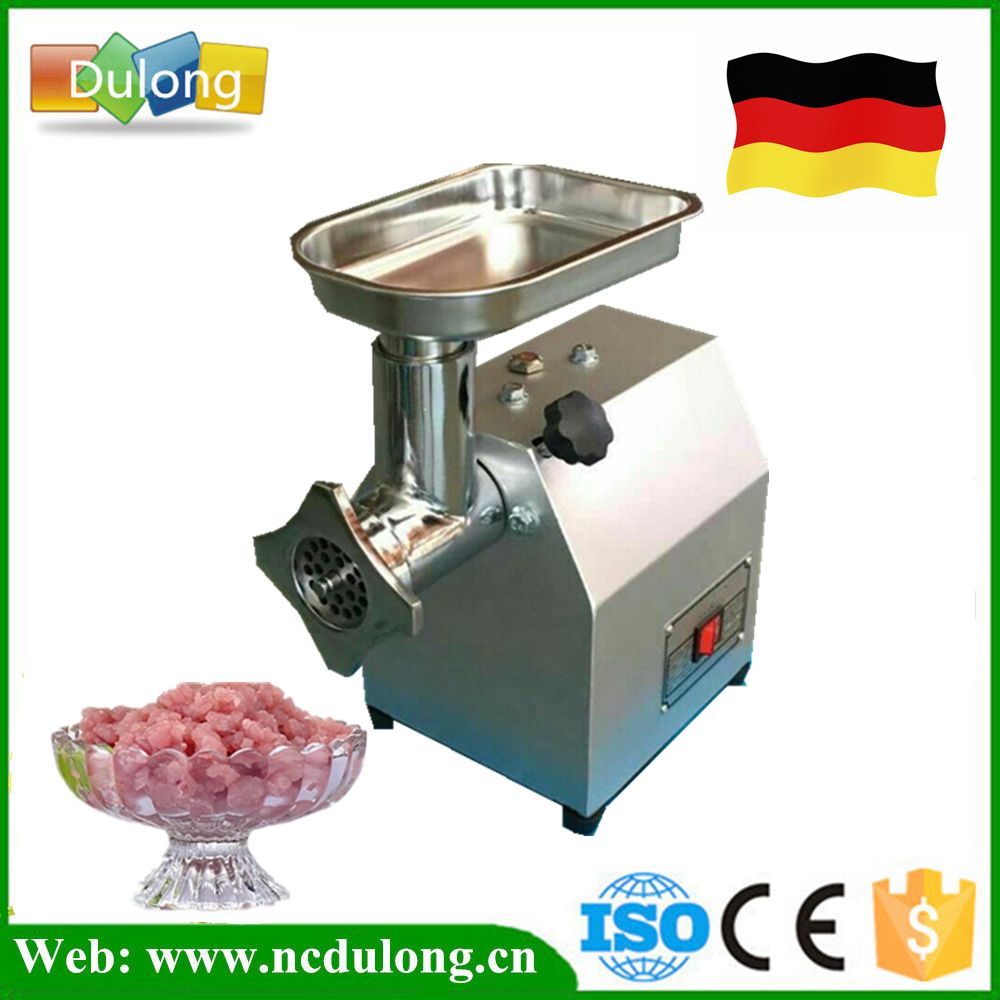 Hot Sale 220-240V 400W Electric Meat Grinder Aluminium Alloy Household Beater Easy To Clean For Meat Grinding Mincing Machine все цены