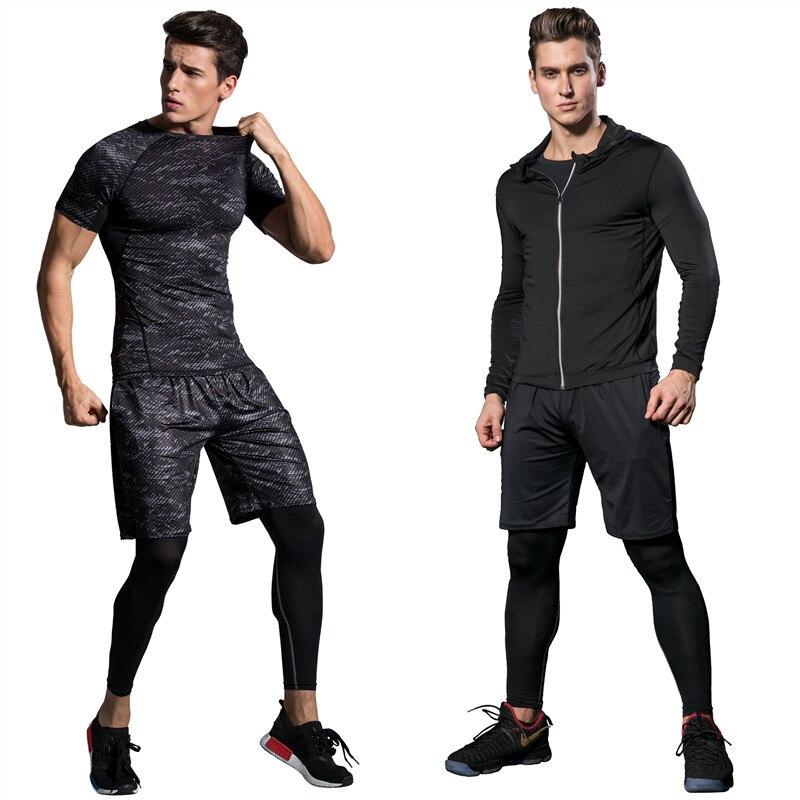 снимке видно, одежда для тренажерного зала мужская фото встрече договорились заранее
