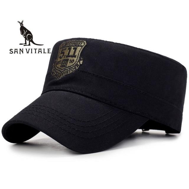 033f82ad81946 Algodón del resorte al por mayor gorra de béisbol sombrero de SnapBack  sombrero de verano hip