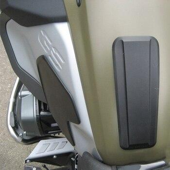 For BMW R 1200 GS LC Side Tank pad For BMW R 1200 GS LC Adventure 2014 2015 2016 2017 Motorcycle Accessories Мотоцикл