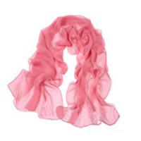 14silk scarf