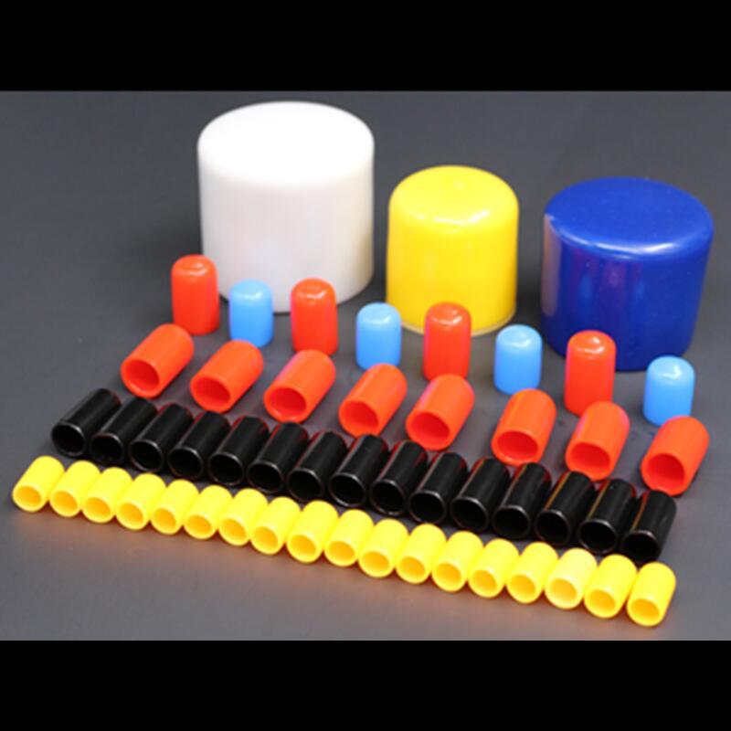 Lego personaje accesorios piernas negro con decoración 919 #
