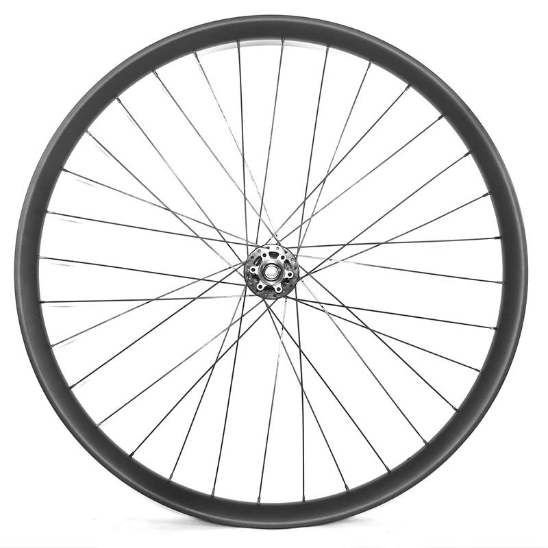 Mtb Wheels 29er or 27.5er (650B) Novatec411/412 Mountain Carbon Wheels 29 / 27.5 Xc Race Carbon Mtb Wheelset Carbon Disc Brake