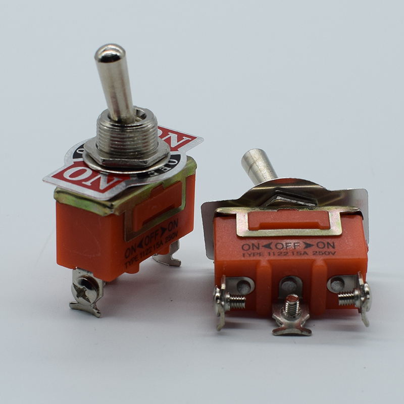 Fantastic Double Throw Double Pole Switch Diagram Mold - Wiring ...