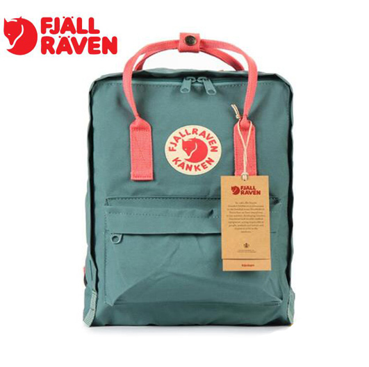 2019 Rucksack Mode Reise Taschen Klassische Mochila Für Student Wasserdicht Reflektierende Logo Große Schule Taschen Männer Und Frauen