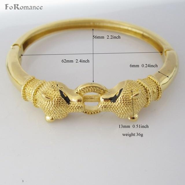 braccialetto puma