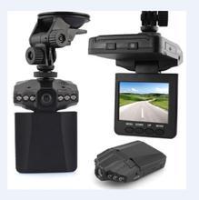 2.5″ Full HD 1080P Car DVR Vehicle Camera Video Recorder Dash Cam Night Vision