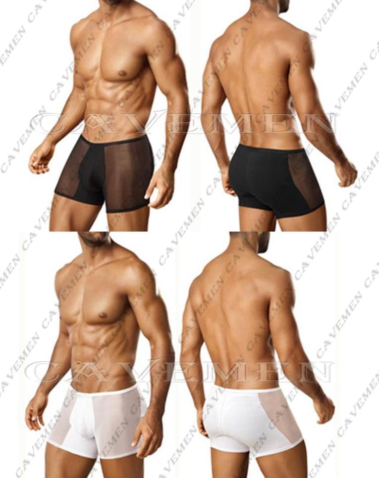 Точки зрения сочетание дизайна * 3119 * мужского белья sexy T-Back стринги Т Штаны Нижне ...