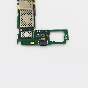 Image 3 - Tigenkey Original Unlocked Motherboard Working For Nokia Lumia 820 Motherboard RM 825 100% Test & Free Shipping