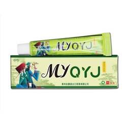 Дропшиппинг MYQYJ