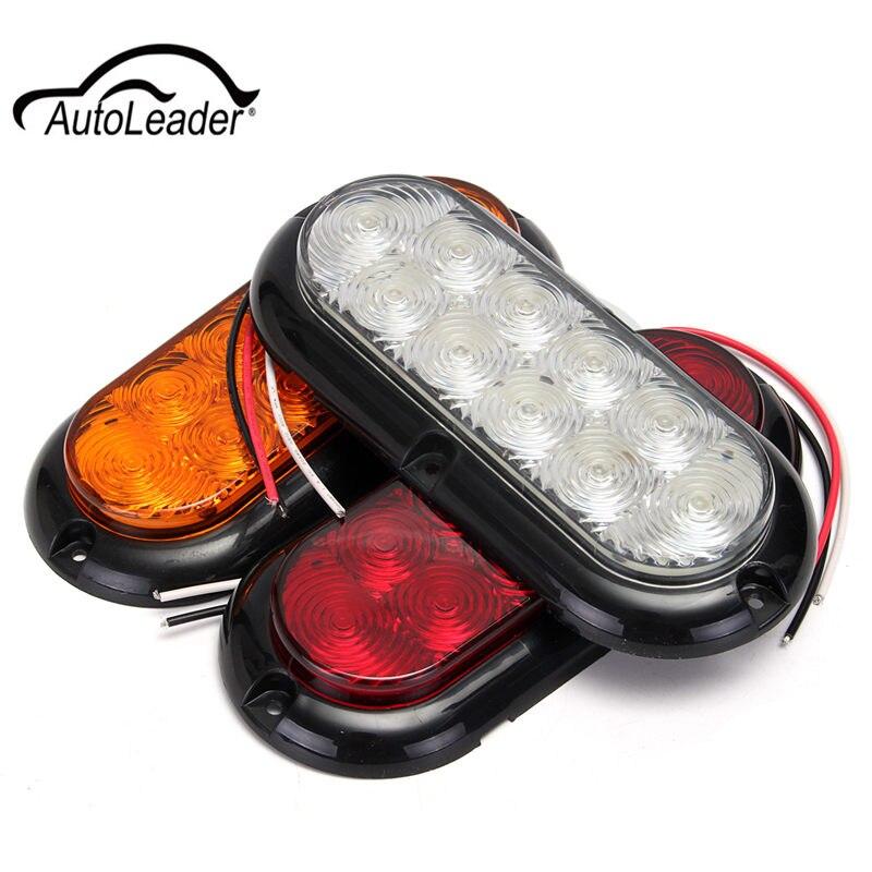 Popular Trailer Brake LightsBuy Cheap Trailer Brake Lights lots