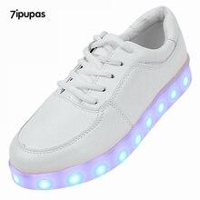 ,баскетбольные подошвой,кеды luminous обувь,светящиеся светящейся ботинки,мужская chaussures lumineuse светящиеся homme со