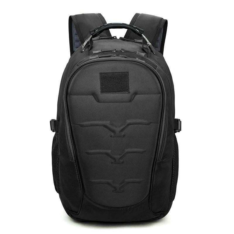 cheap mochilas escal 01