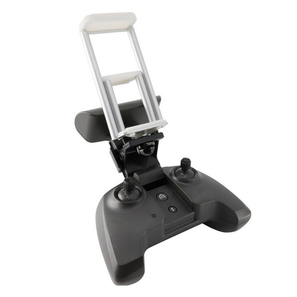 """4.6-10/"""" Tablet i Pad Phone FPV Monitor Mount Holder for Parrot Anafi RC Drone"""