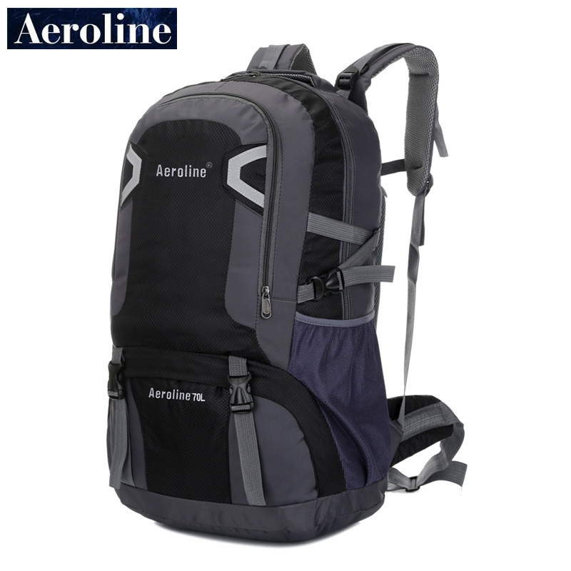 Compare Prices on Sport Travel Bags- Online Shopping/Buy Low Price ...