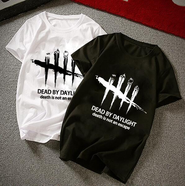 Aliexpress Com Buy 2017 T Shirt Fashion Normal Dead By