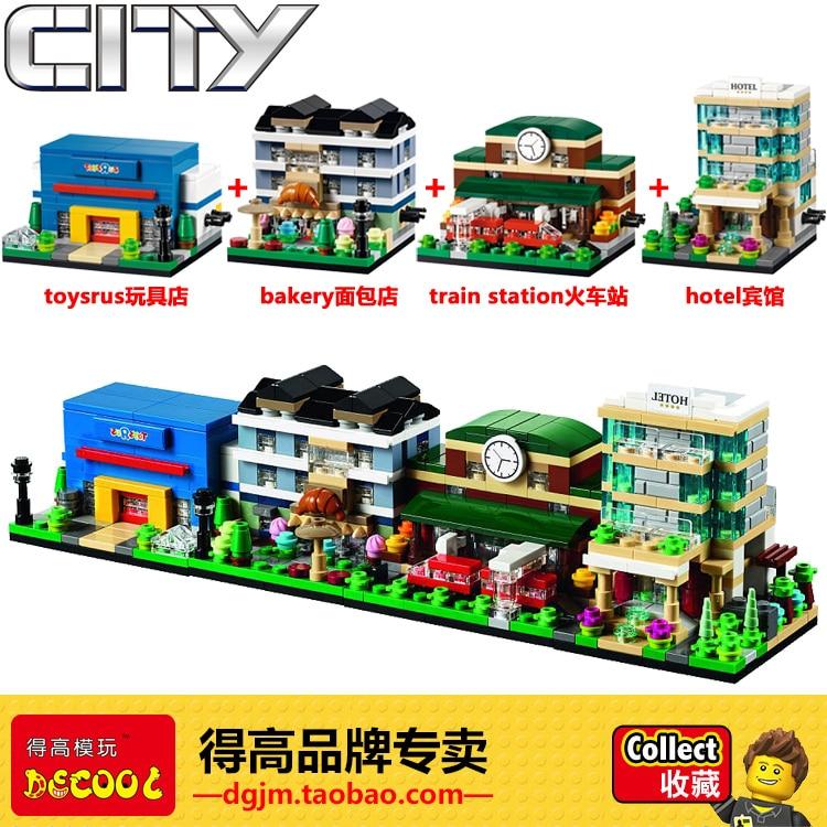 National City Car Wash Coupons: Large Foam Building Blocks Promotion-Shop For Promotional