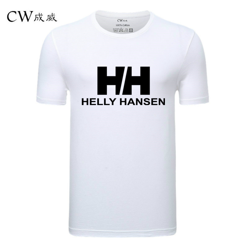 c9d7472805 Buy Men Tshirt And Get Free Shipping (Hot Discount August 2019 ...