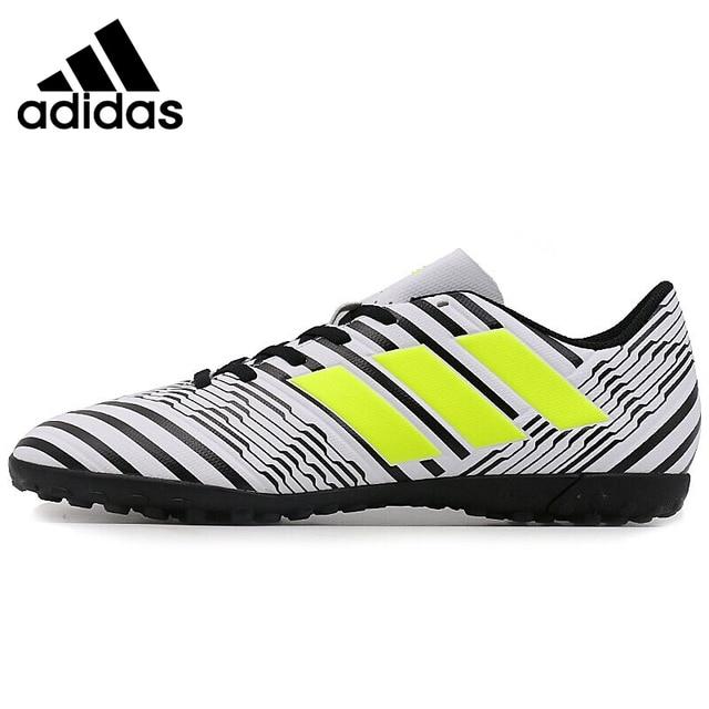 adidas shop shoes football