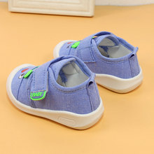 2018 Infant Toddler Shoes Baby Shoes Fir