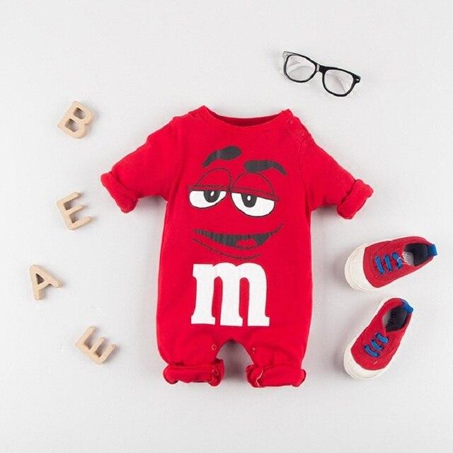 m.m.s moda infantil
