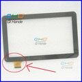 """Обратите внимание на кабель, черный Новый 10.1 """"дюймовый Сенсорный Экран Digitizer стеклянная Панель Для Digma ids10/TURBOPAD 1014 ycf0464-aTablet ПК"""