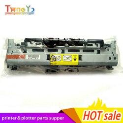 100% nouveau original pour HP5200 M5025 M5035 Unité De Fusion RM1-3007 RM1-2524-000CN RM1-2524 RM1-252n RM1-3008 partie imprimante