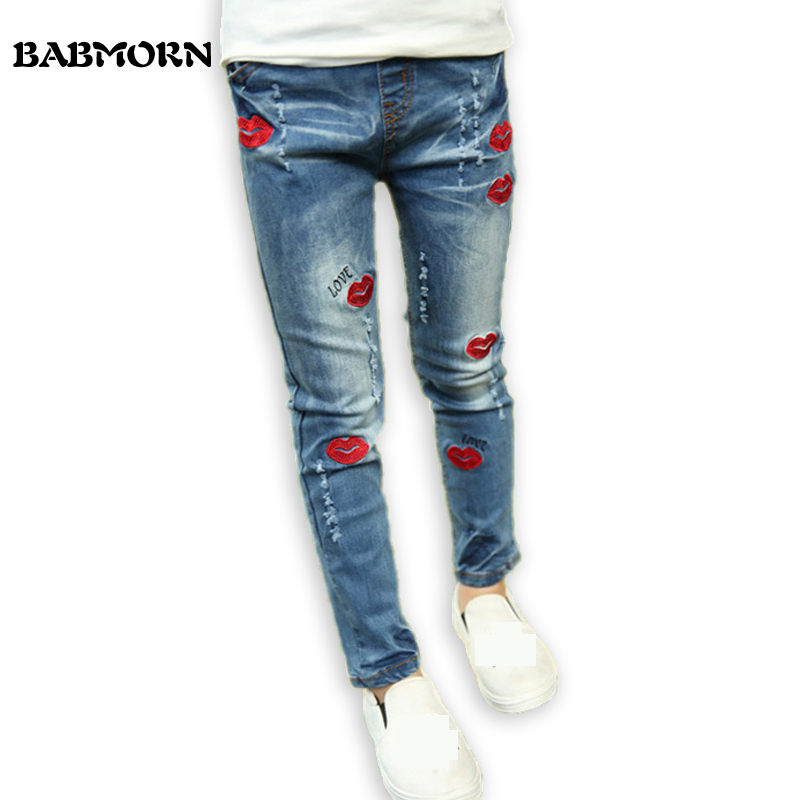 Online Get Cheap Girl Ripped Jeans -Aliexpress.com | Alibaba Group
