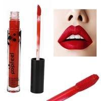 8pcs Set Makeup Matte Lipstick Kit Long Lasting Lip Gloss Set Waterproof Lips Make Up